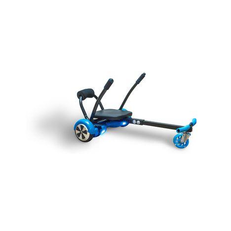 VOLT Archos Kart pour Hoverboard