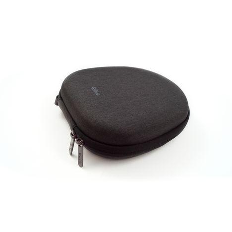 QILIVE - Etui pour casque audio-Q9206
