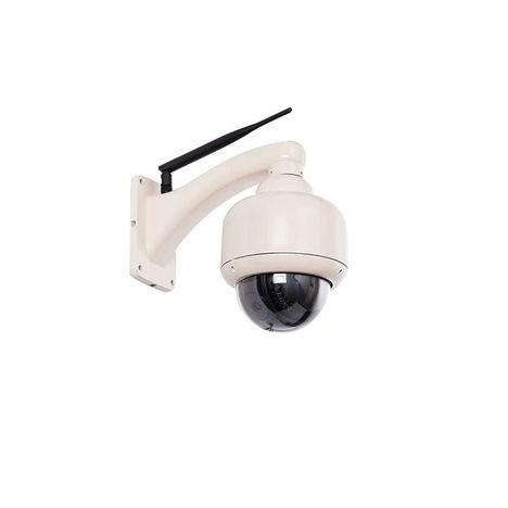 BLUESTORK HD264 - Camera de surveillance