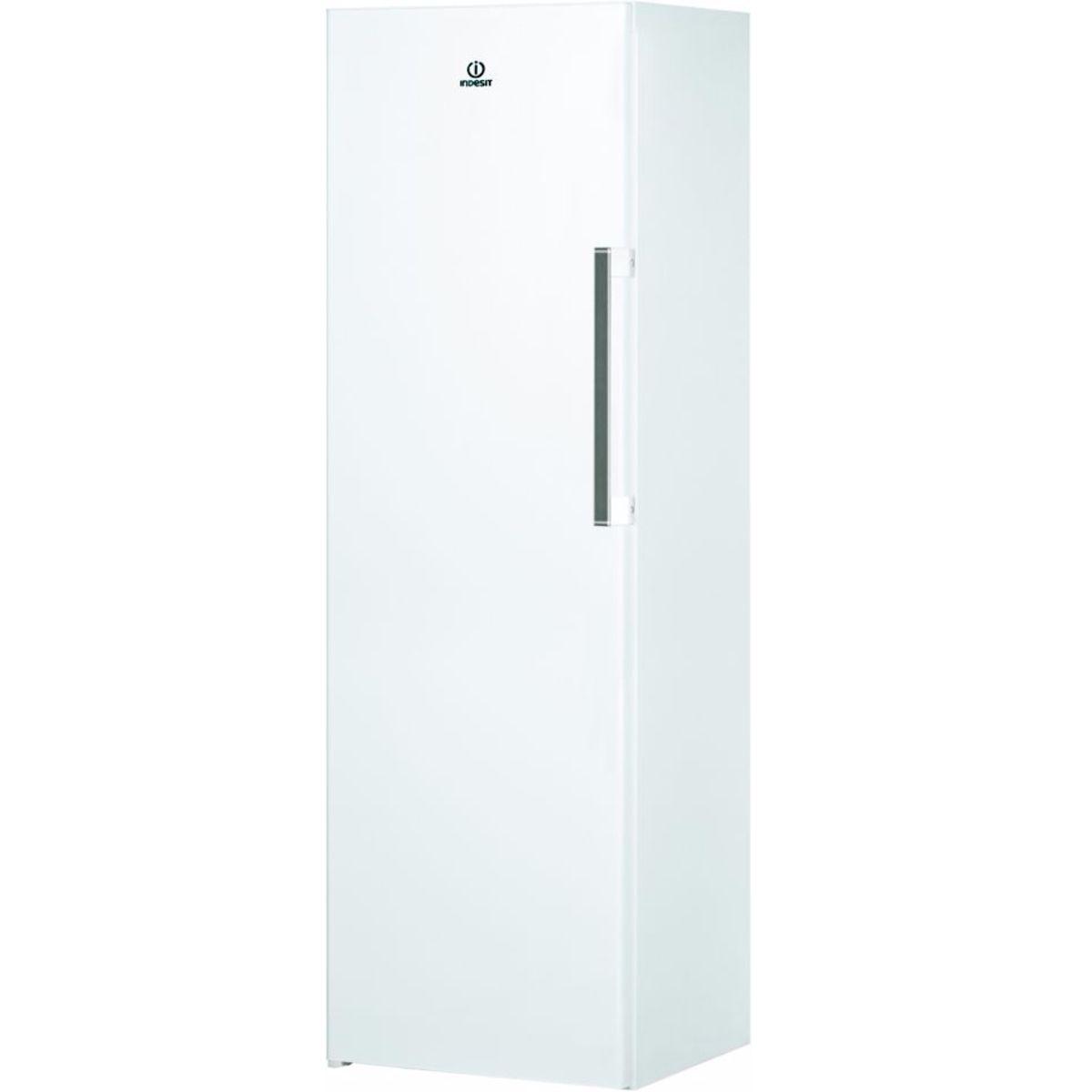 Congélateur armoire UI8F1CW - 260 L, Froid No Frost