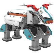 PNJ UBTECH - JIMU - Mini kit robot - Bluetooth