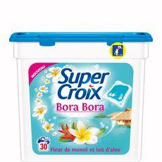 Super Croix Bora Bora écodose x30 -0,75l