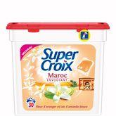 Super Croix Maroc écodose x30 -0,75l