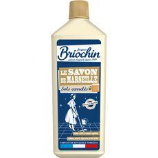 Briochin savon de Marseille liquide 1l