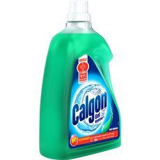 Calgon Gel anti-calcaire lave-linge 2,25l