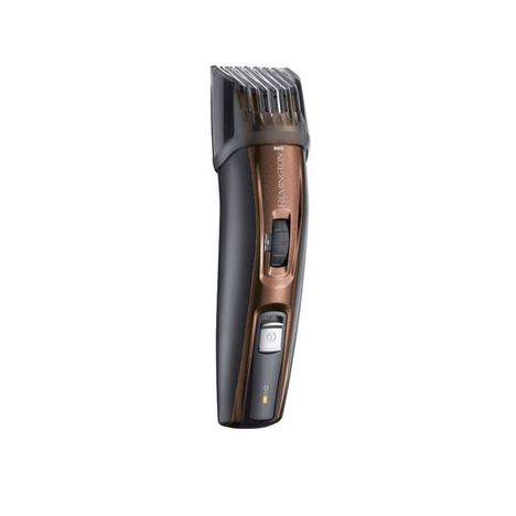 REMINGTON Tondeuse barbe MB4045