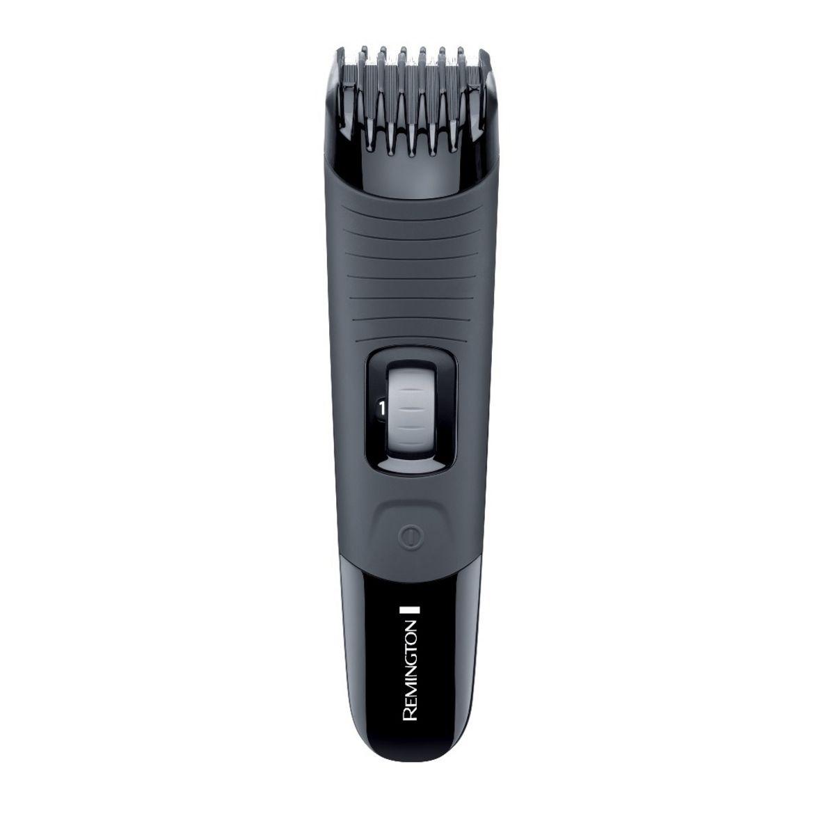 Tondeuse barbe MB4130 Beard Boss Professional