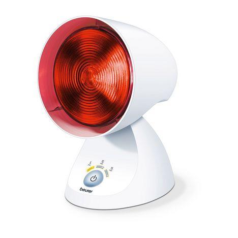 BEURER Lampe à infrarouge IL 35