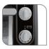 TEFAL Toaster TL600830