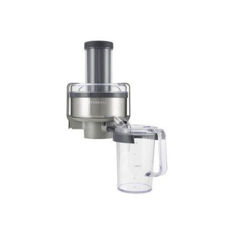 KENWOOD accessoires electromenager AT641B Accessoire centrifugeuse pour Robots Chef et Major