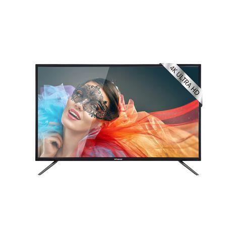 POLAROID TQL60UHDP TV LED 4K UHD 152 cm