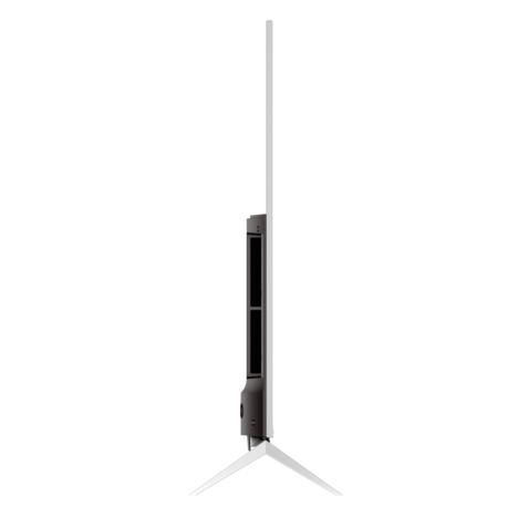 TC55S8500 TV LED 4K UHD 140 cm Smart TV + Barre de son JBL