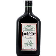 Hochfelder Liqueur de plantes 35% 70cl