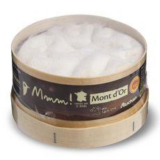 AUCHAN Mmm ! Mont d'or AOP 480g