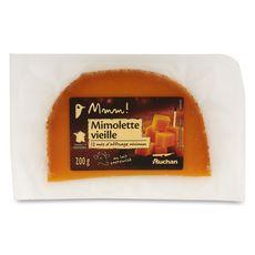Mmm! mimolette vieille 200g