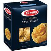 Barilla Barilla collezione tagliatelle 500g