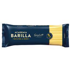 ACADEMIA BARILLA Spaghetti 500g