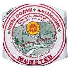 DODIN Munster AOC 450g