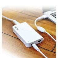 PORT Alimentation secteur pour Macbook et Macbook Pro 11/12/13