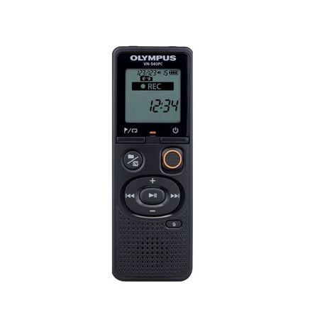 OLYMPUS VN-540PC - Dictaphone