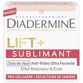 Diadermine soin anti-âge lift+ sublimant 50ml