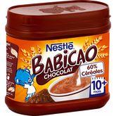 Nestlé Babicao  400g dès 10 mois