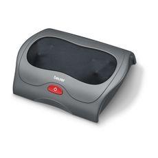 BEURER Appareil de massage des pieds FM39
