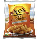 Mc Cain golden croquettes 1kg