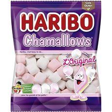 Haribo chamallows club 300g