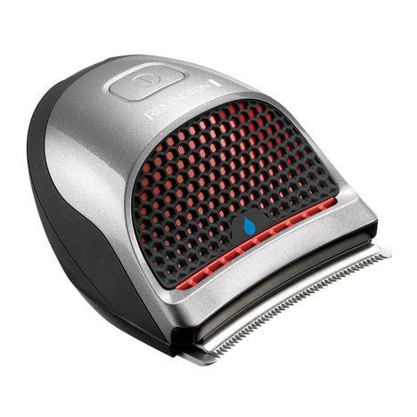 REMINGTON Tondeuse à cheveux HC4250 QuickCut