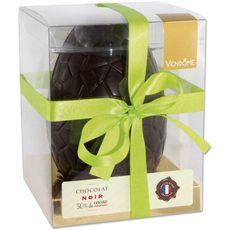 VENDOME Vendôme oeuf au chocolat noir 200g 200g