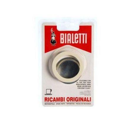 BIALETTI Accessoires Café Joints 0005370X12