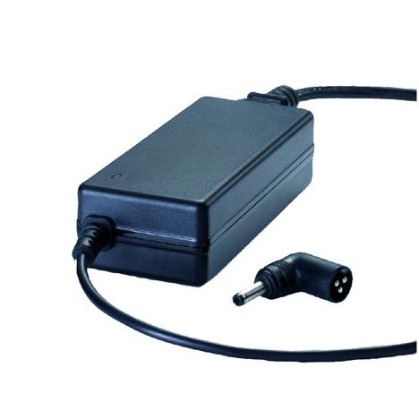 SELECLINE Batteries portable Universelle Pour PC