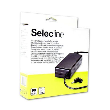 batterie portable pas cher top batterie portable pas cher with batterie portable pas cher. Black Bedroom Furniture Sets. Home Design Ideas