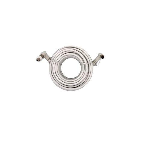 QILIVE Câble coaxial  - Connectique antenne