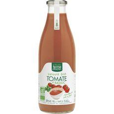 Ferme d'Anchin potage tomate bio 98,5cl