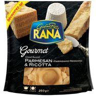 Rana grands raviolis parmigiano 250g