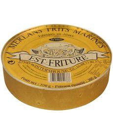Est Friture Merlans frits 305g