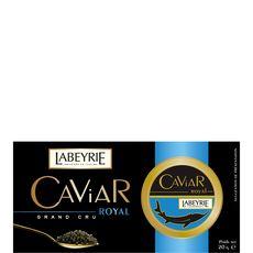 Labeyrie Caviar royal 20g