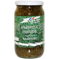 PERARD Rameaux de salicornes Samphire 800g