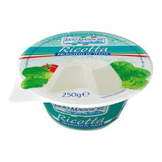 FROMAGE Ricotta 250g