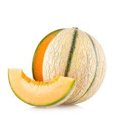 Melon premium pièce