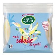 Endives à salade apéritif 4 pièces