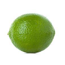 Citron vert 1 pièce