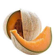 "melon charentais jaune ""filière responsable"""