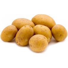 Auchan pommes de terre four 1kg