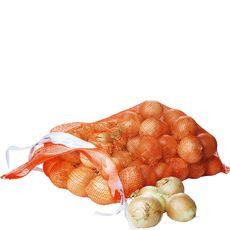 Oignons jaunes 5kg