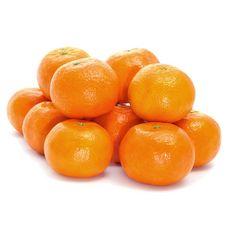AUCHAN RIK & ROK Rik & Rok Mandarines 1kg