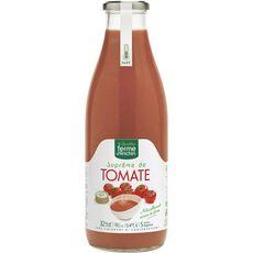 Ferme d'Anchin suprême de tomate 985ml