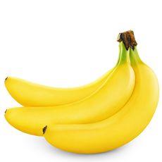 Bananes bio sachet 600g